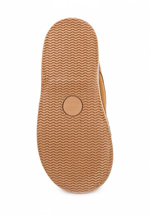 Ботинки для мальчиков Barritos 704: изображение 3