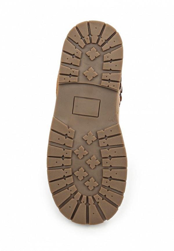 Ботинки для мальчиков Barritos 4145: изображение 3