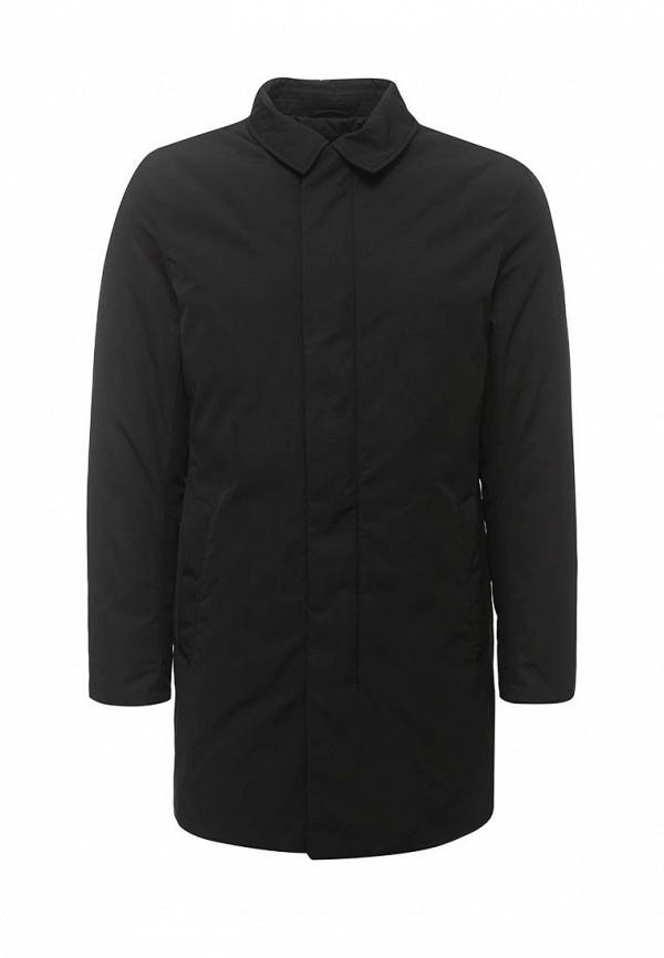 Куртка утепленная Banana Republic 485784