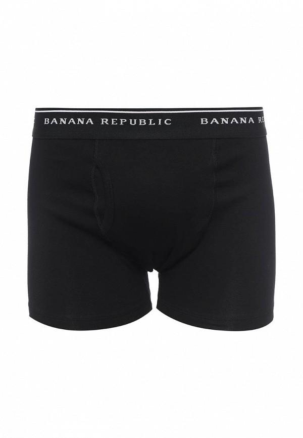 Трусы Banana Republic Banana Republic BA067EMRBN13