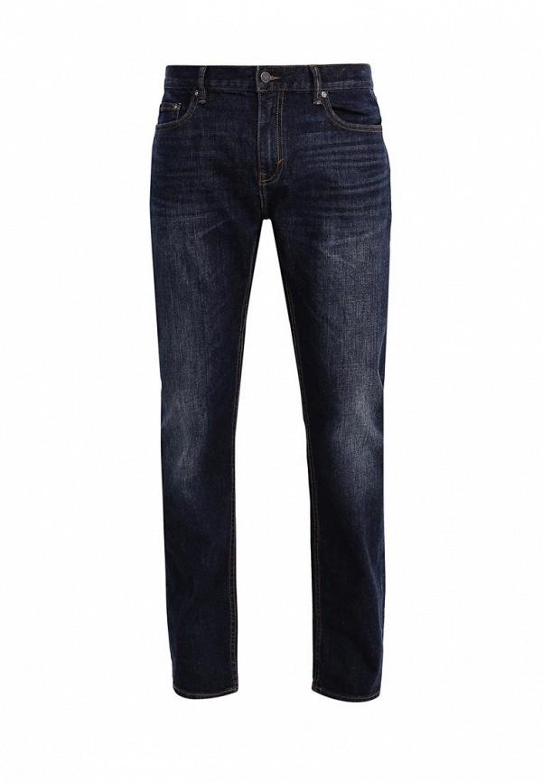Мужские прямые джинсы Banana Republic 303871