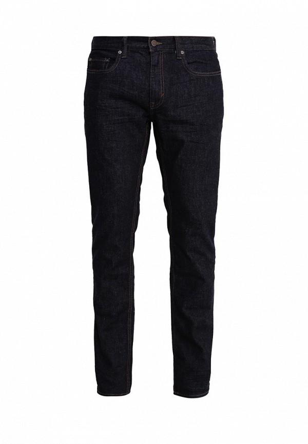 Мужские прямые джинсы Banana Republic 303935