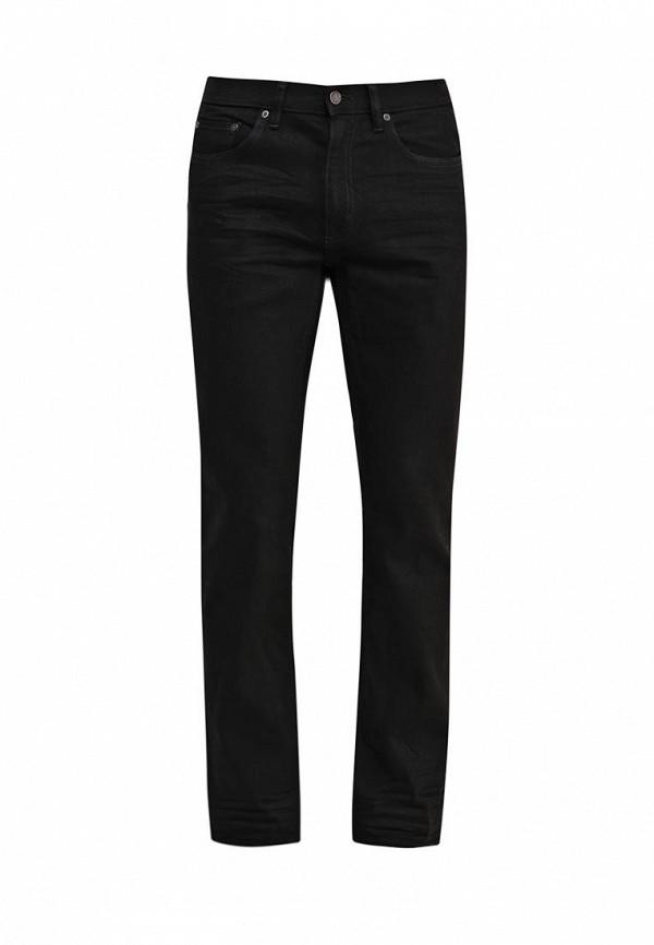 Мужские прямые джинсы Banana Republic 303938
