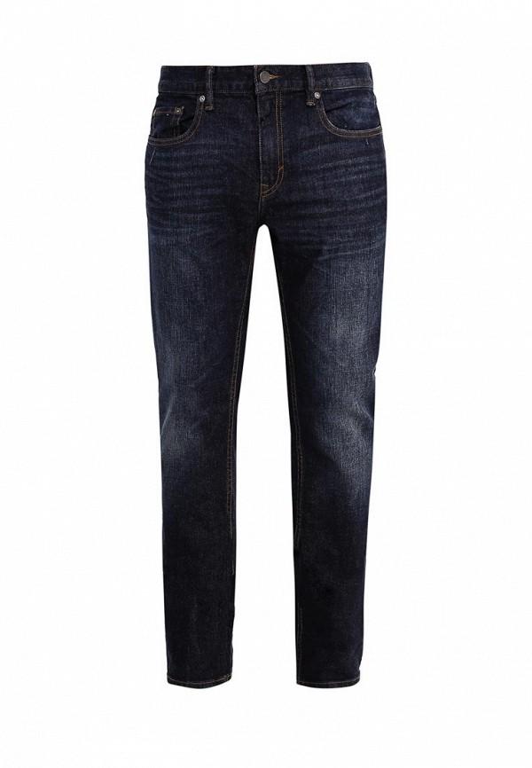 Зауженные джинсы Banana Republic 303951
