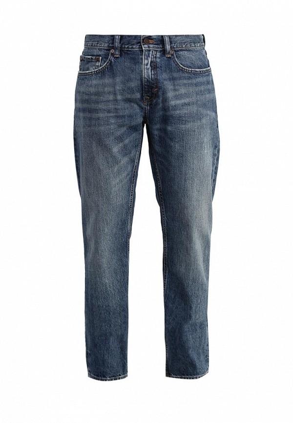 Мужские прямые джинсы Banana Republic 484642