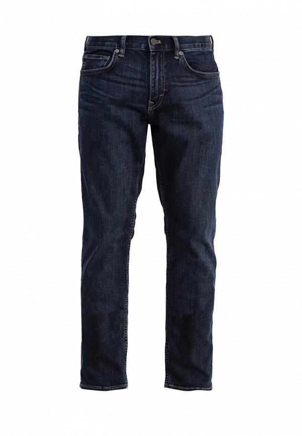 Мужские прямые джинсы Banana Republic 488393