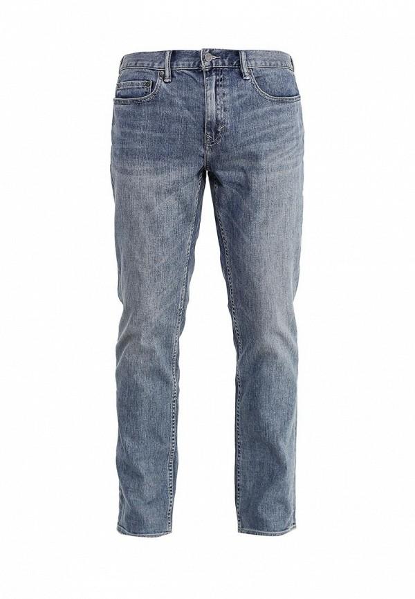 Мужские прямые джинсы Banana Republic 585882