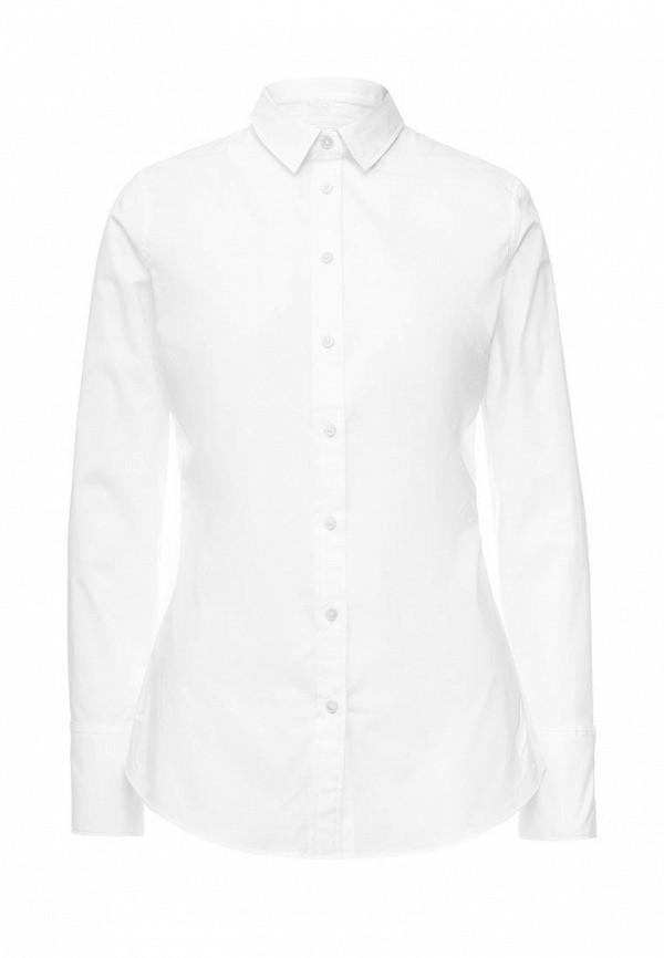 цена  Рубашка Banana Republic Banana Republic BA067EWRAY53  онлайн в 2017 году