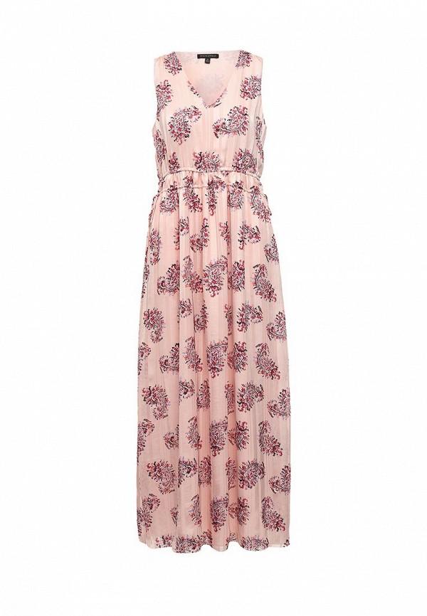 Платье Banana Republic Banana Republic BA067EWRBH65 philips gc1026 30 утюг