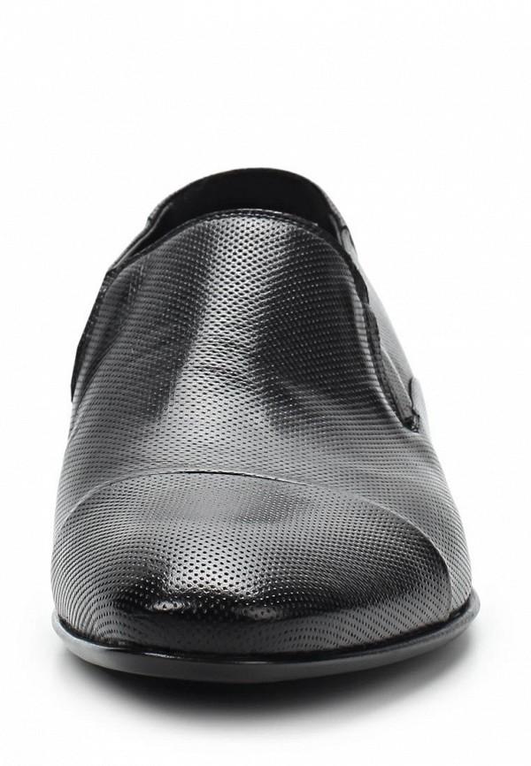 Мужские туфли Baldinini (Балдинини) 497276CAPR00: изображение 6