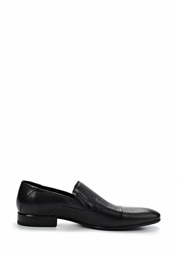 Мужские туфли Baldinini (Балдинини) 497276CAPR00: изображение 8