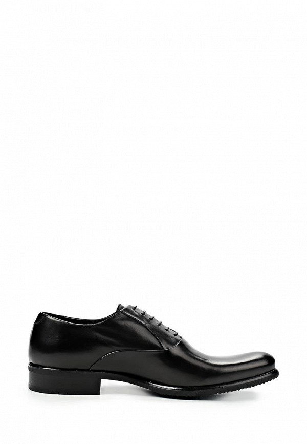 Мужские туфли Baldinini (Балдинини) 546707PNAGO00: изображение 7