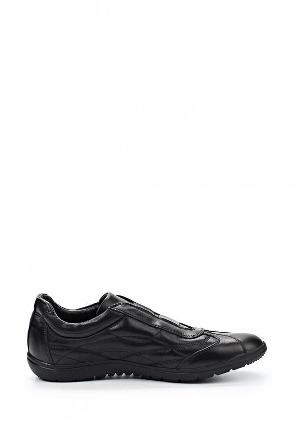 Мужские кроссовки Baldinini (Балдинини) 546443TPOTA00N: изображение 7