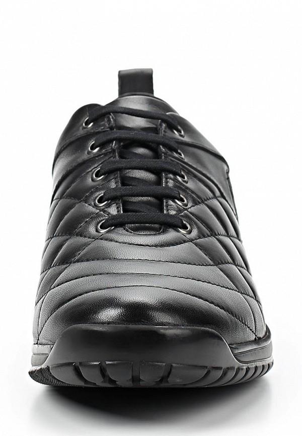 Мужские кроссовки Baldinini (Балдинини) 546476TPOTA00N: изображение 5