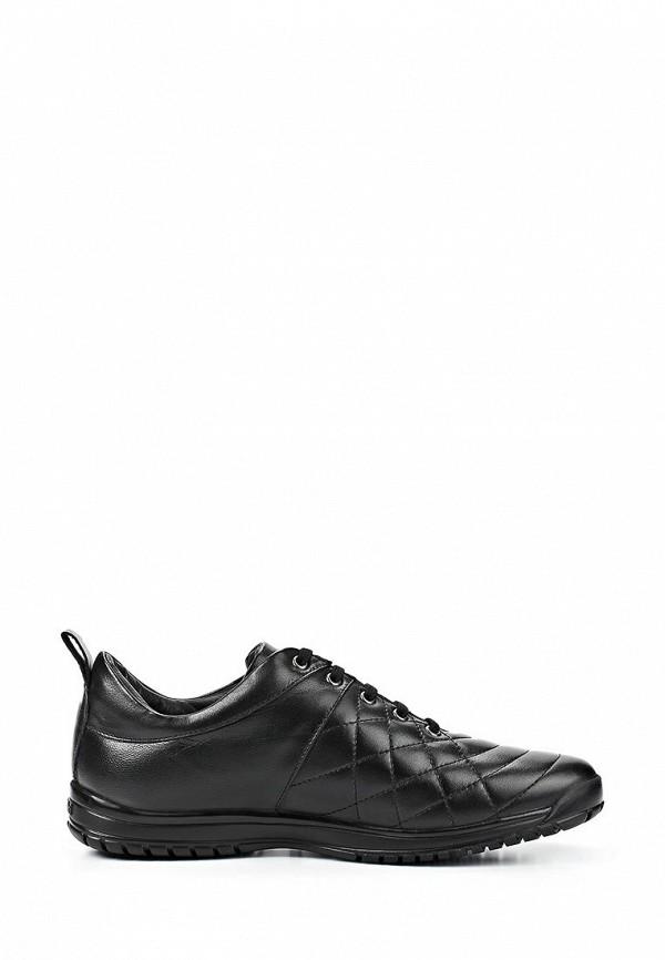 Мужские кроссовки Baldinini (Балдинини) 546476TPOTA00N: изображение 7
