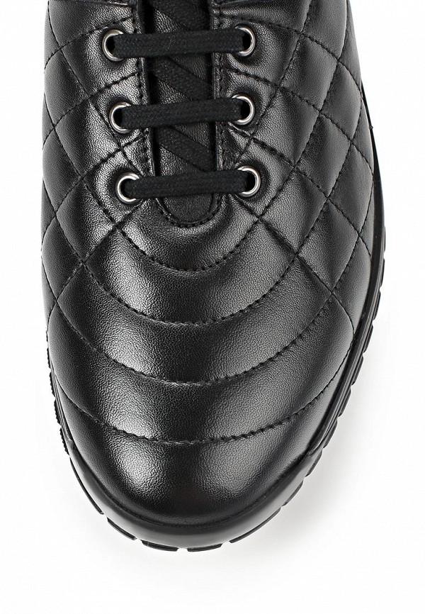 Мужские кроссовки Baldinini (Балдинини) 546476TPOTA00N: изображение 9