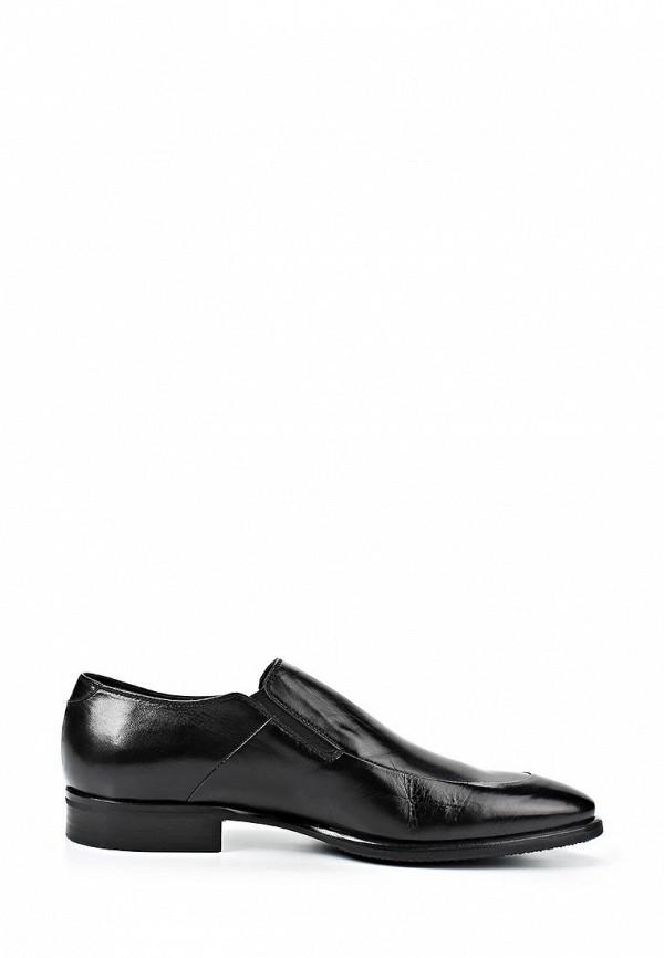 Мужские туфли Baldinini (Балдинини) 547087PCAPR00: изображение 7