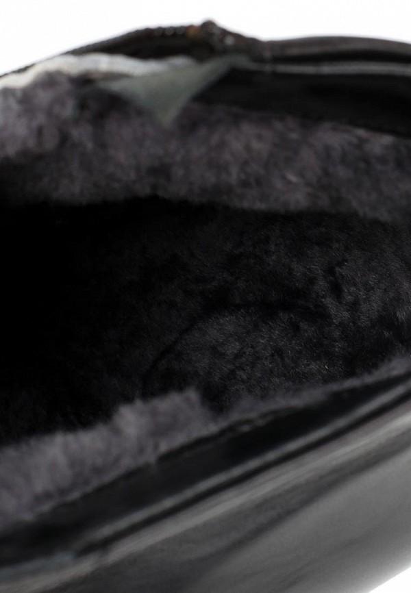 Мужские ботинки Baldinini (Балдинини) 547028ACAPR00: изображение 17
