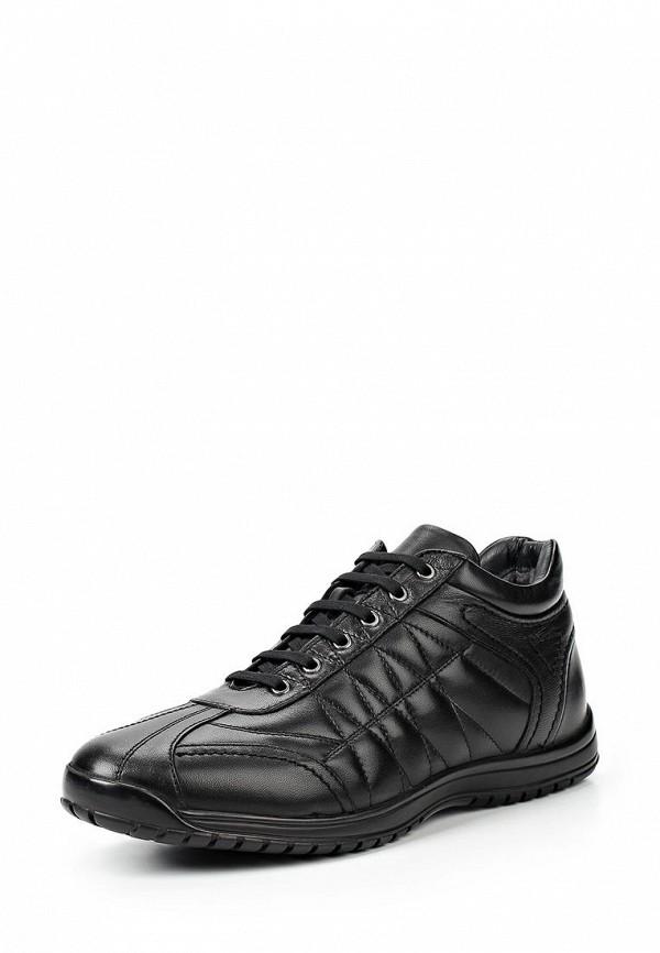 Мужские кроссовки Baldinini (Балдинини) 546463APOTA00N: изображение 1