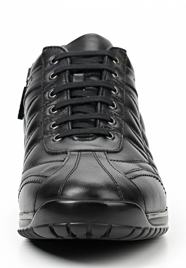 Мужские кроссовки Baldinini (Балдинини) 546463APOTA00N: изображение 5