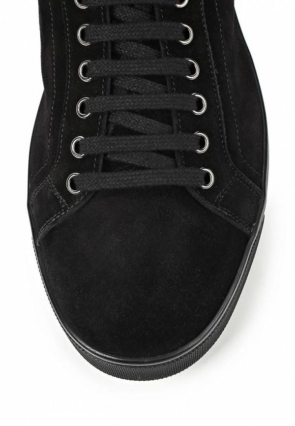 Мужские ботинки Baldinini (Балдинини) 546516ASOFT00FN: изображение 9