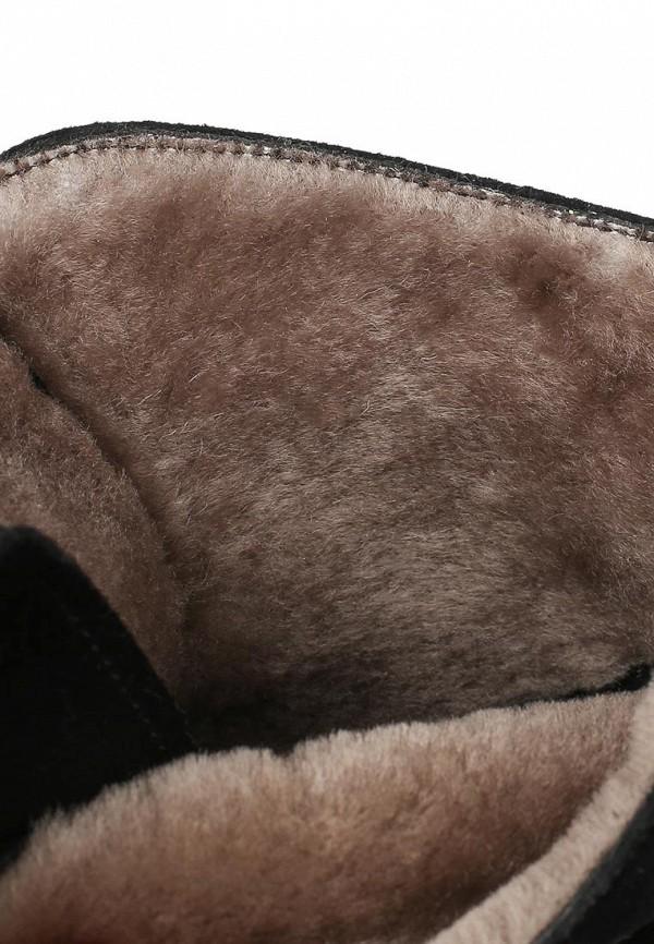Мужские ботинки Baldinini (Балдинини) 546516ASOFT00FN: изображение 11