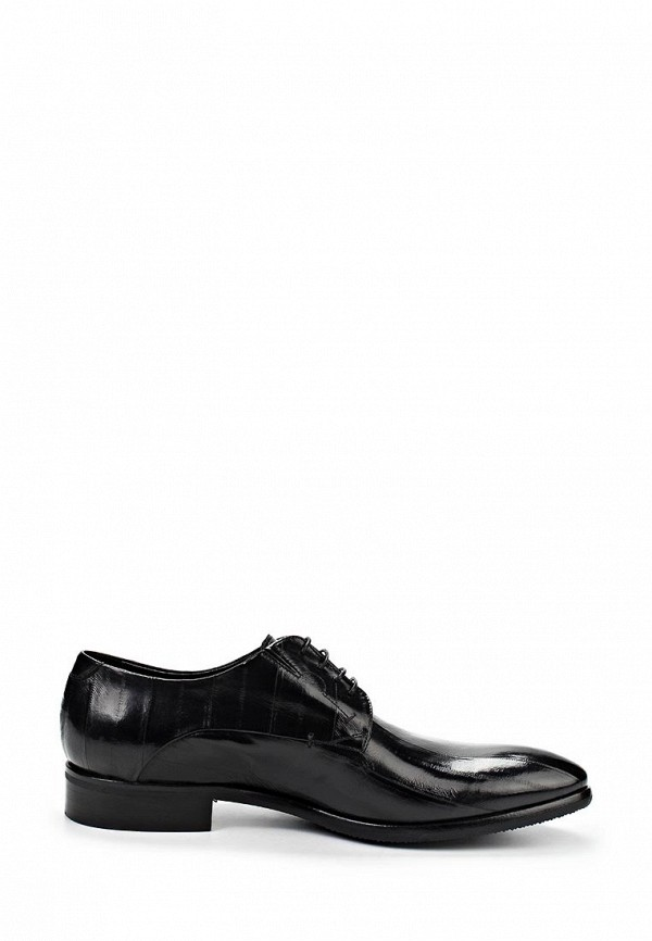 Мужские туфли Baldinini (Балдинини) 547026PANGU00: изображение 7