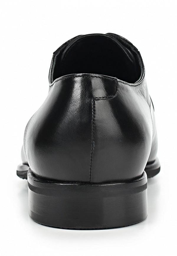 Мужские туфли Baldinini (Балдинини) 547086PCAPR00: изображение 2