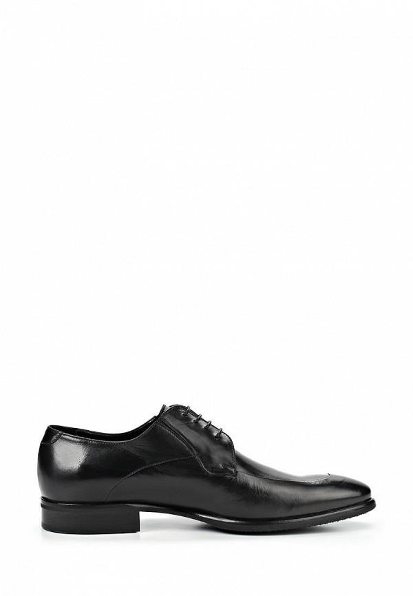 Мужские туфли Baldinini (Балдинини) 547086PCAPR00: изображение 3