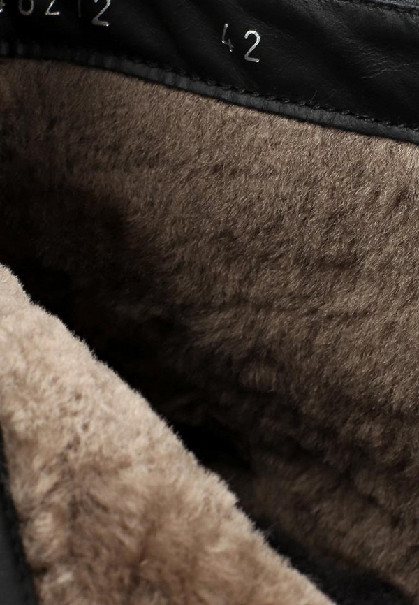 Мужские ботинки Baldinini (Балдинини) 546212ACERV00T: изображение 6