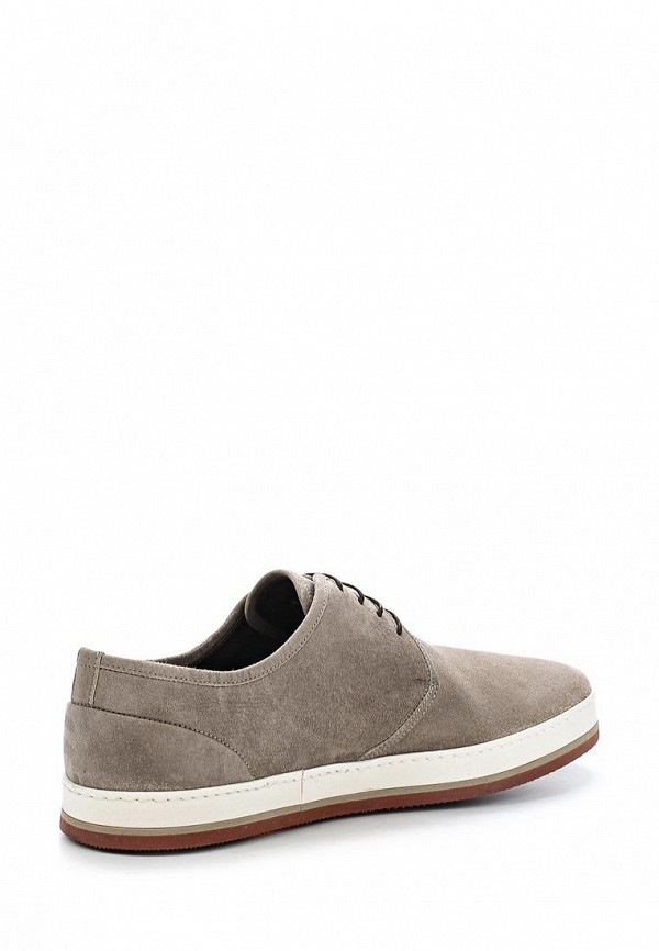 Мужские ботинки Baldinini (Балдинини) 597230CACH55T: изображение 2