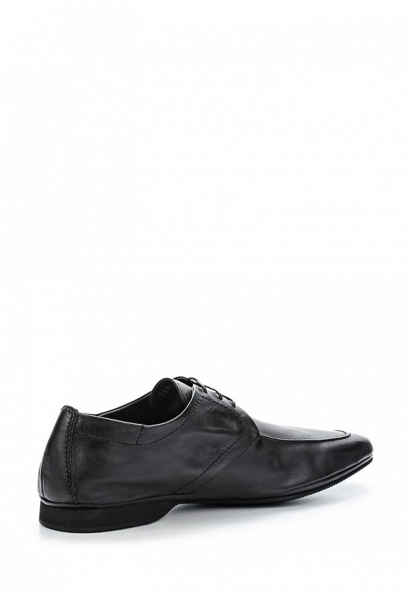 Мужские туфли Baldinini (Балдинини) 597006LOSA00: изображение 2