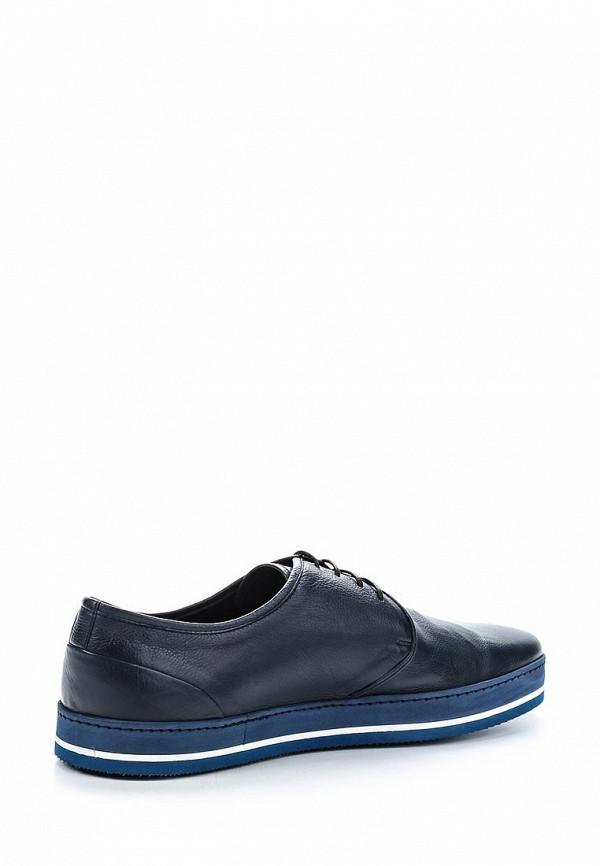 Мужские ботинки Baldinini (Балдинини) 597230LOSA10L: изображение 2