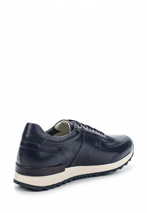 Мужские кроссовки Baldinini (Балдинини) 596459POTA00N: изображение 2