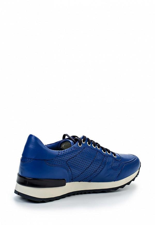 Мужские кроссовки Baldinini (Балдинини) 596460POTA23L: изображение 2
