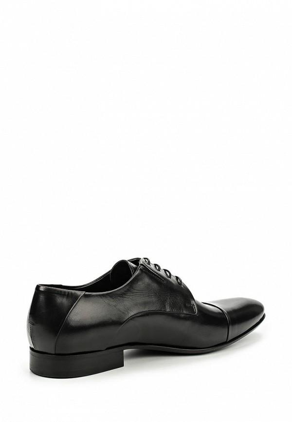 Мужские туфли Baldinini (Балдинини) 697053XCAPR00.......: изображение 2