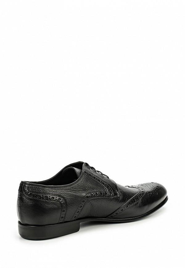 Мужские туфли Baldinini (Балдинини) 696726XDELO00.......: изображение 2
