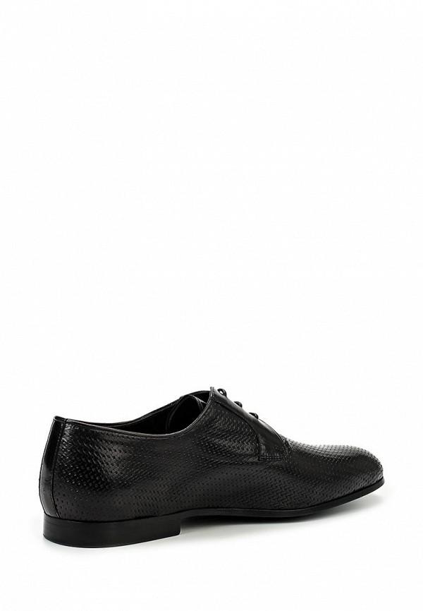 Мужские туфли Baldinini (Балдинини) 697238XBRUS00.......: изображение 2