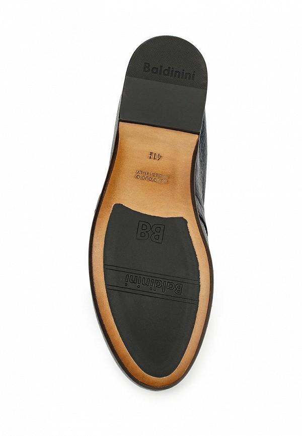 Мужские туфли Baldinini (Балдинини) 697098XCERV10.......: изображение 3