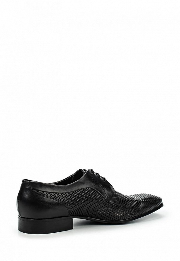 Мужские туфли Baldinini (Балдинини) 697019XCAPR00.......: изображение 2