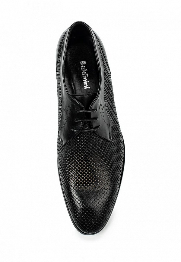 Мужские туфли Baldinini (Балдинини) 697019XCAPR00.......: изображение 4