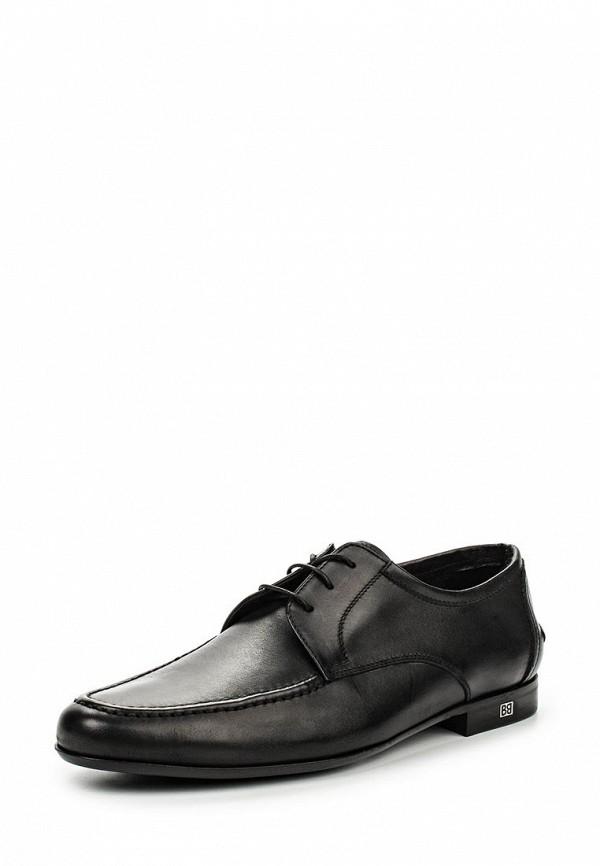 Мужские туфли Baldinini (Балдинини) 697067XCORS00.......: изображение 1