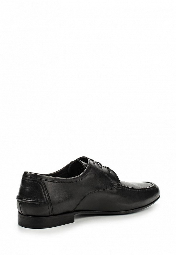 Мужские туфли Baldinini (Балдинини) 697067XCORS00.......: изображение 2