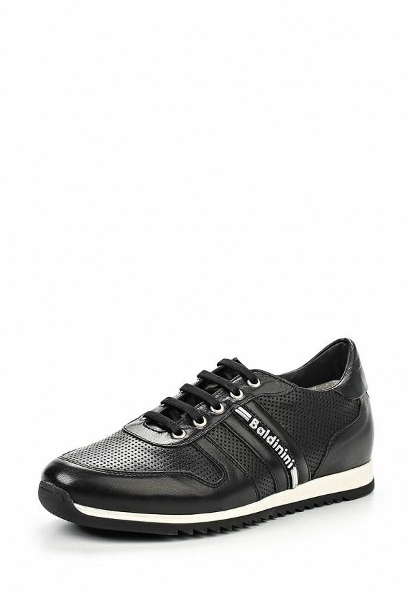 Мужские кроссовки Baldinini (Балдинини) 696450XNAPP00....N..