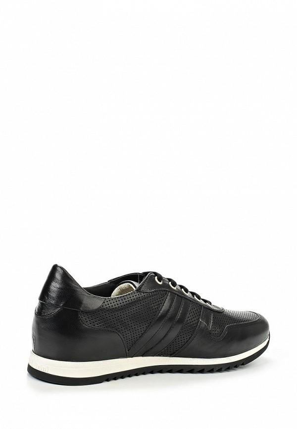 Мужские кроссовки Baldinini (Балдинини) 696450XNAPP00....N..: изображение 2