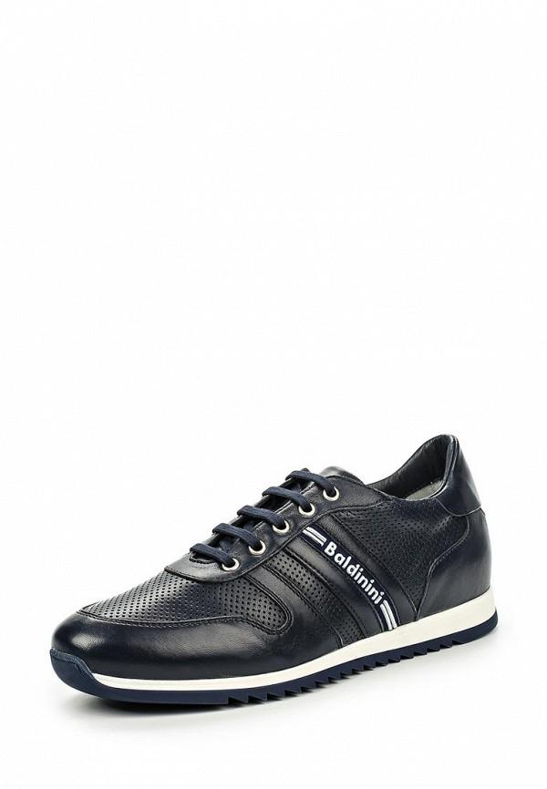 Мужские кроссовки Baldinini (Балдинини) 696450XNAPP10....L..: изображение 1