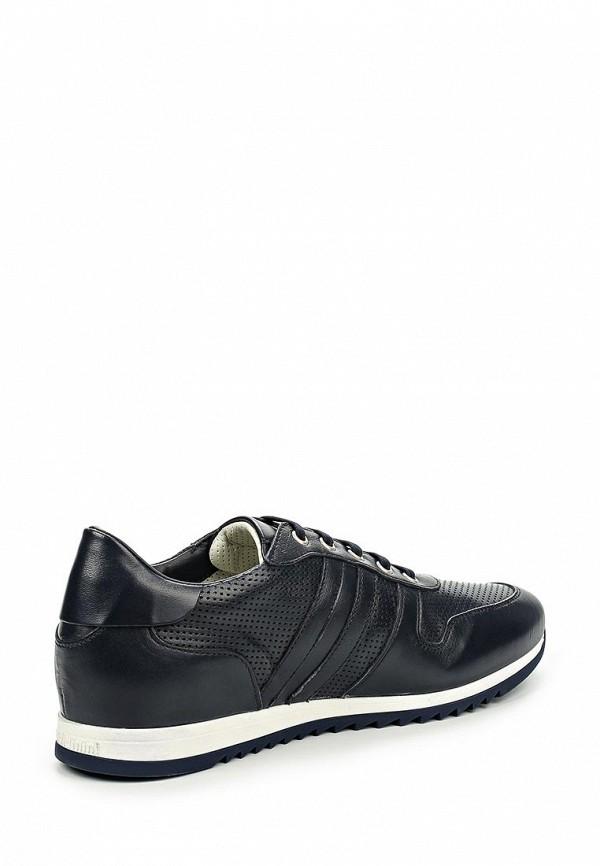 Мужские кроссовки Baldinini (Балдинини) 696450XNAPP10....L..: изображение 2