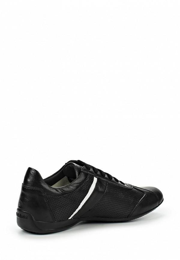 Мужские кроссовки Baldinini (Балдинини) 696452XNAVN00....N..: изображение 2