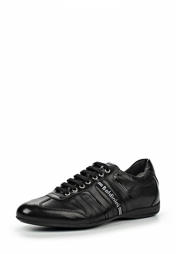 Мужские кроссовки Baldinini (Балдинини) 696449XNANV00....N..: изображение 1
