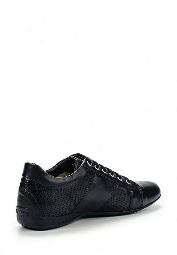 Мужские кроссовки Baldinini (Балдинини) 696413XNAPP10....L..: изображение 2